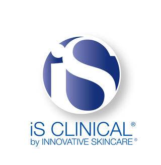 Is-clinical-innovative-skincare-11-06-08-web